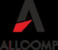 Allcomp Polska Sp. z o.o.